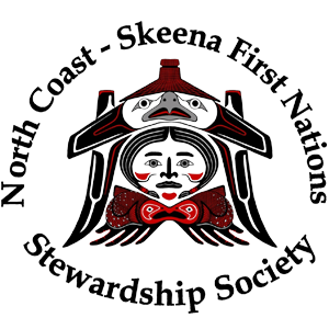 North Coast-Skeena First Nations Stewardship Society
